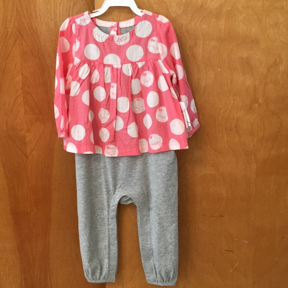 e92b5413b GAP One Pieces | Nwt Disney Baby Girl One Piece | Poshmark